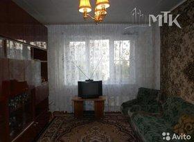 Аренда 2-комнатной квартиры, Тульская обл., Тула, улица Демонстрации, 1, фото №1