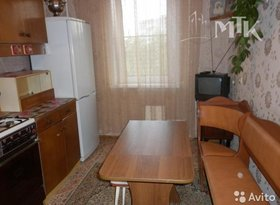 Аренда 2-комнатной квартиры, Тульская обл., Тула, улица Демонстрации, 1, фото №2