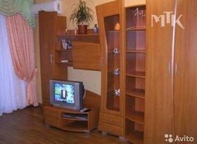 Аренда 3-комнатной квартиры, Смоленская обл., Десногорск, фото №1