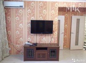 Аренда 2-комнатной квартиры, Калмыкия респ., Элиста, улица Ю. Клыкова, фото №1