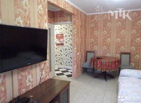 Аренда 2-комнатной квартиры, Калмыкия респ., Элиста, улица Ю. Клыкова, фото №2