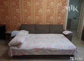 Аренда 2-комнатной квартиры, Калмыкия респ., Элиста, улица Ю. Клыкова, фото №4