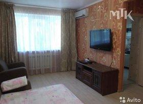 Аренда 2-комнатной квартиры, Калмыкия респ., Элиста, улица Ю. Клыкова, фото №5