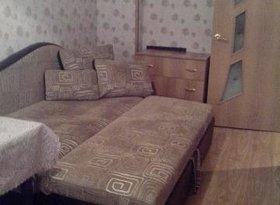 Аренда 2-комнатной квартиры, Пензенская обл., Пенза, Ленинградская улица, 1, фото №2