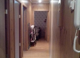 Аренда 2-комнатной квартиры, Пензенская обл., Пенза, Ленинградская улица, 1, фото №1