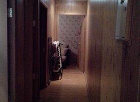 Аренда 2-комнатной квартиры, Пензенская обл., Пенза, Ленинградская улица, 1, фото №5