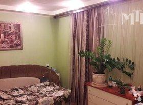 Продажа 1-комнатной квартиры, Пензенская обл., Пенза, улица Пушкина, 51, фото №4