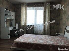Аренда 4-комнатной квартиры, Хабаровский край, Хабаровск, Волочаевская улица, 124, фото №1
