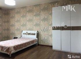 Аренда 4-комнатной квартиры, Хабаровский край, Хабаровск, Волочаевская улица, 124, фото №3