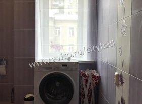 Аренда 4-комнатной квартиры, Хабаровский край, Хабаровск, Волочаевская улица, 124, фото №5