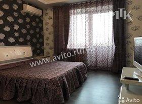 Аренда 4-комнатной квартиры, Хабаровский край, Хабаровск, Волочаевская улица, 124, фото №7