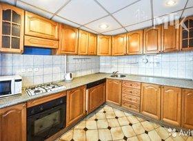 Аренда 3-комнатной квартиры, Курганская обл., Курган, улица Карельцева, 115, фото №2