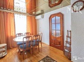 Аренда 3-комнатной квартиры, Курганская обл., Курган, улица Карельцева, 115, фото №1