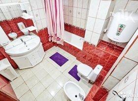 Аренда 3-комнатной квартиры, Курганская обл., Курган, улица Карельцева, 115, фото №3