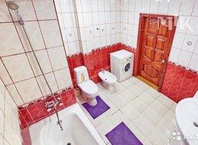 Аренда 3-комнатной квартиры, Курганская обл., Курган, улица Карельцева, 115, фото №4