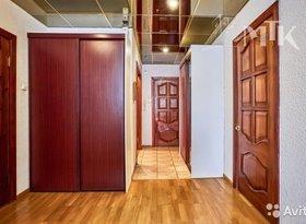 Аренда 3-комнатной квартиры, Курганская обл., Курган, улица Карельцева, 115, фото №5