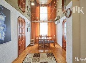 Аренда 3-комнатной квартиры, Курганская обл., Курган, улица Карельцева, 115, фото №6