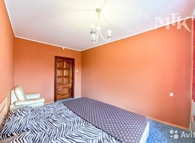 Аренда 3-комнатной квартиры, Курганская обл., Курган, улица Карельцева, 115, фото №7