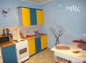 Аренда 1-комнатной квартиры, Алтайский край, Бийск, Советская улица, 206, фото №7