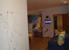 Аренда 1-комнатной квартиры, Алтайский край, Бийск, Советская улица, 206, фото №6