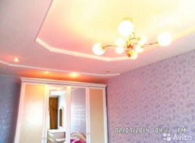 Аренда 2-комнатной квартиры, Камчатский край, Петропавловск-Камчатский, фото №4