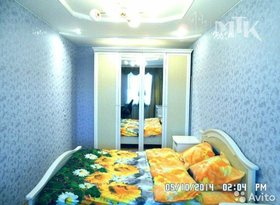 Аренда 2-комнатной квартиры, Камчатский край, Петропавловск-Камчатский, фото №7