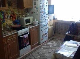 Аренда 3-комнатной квартиры, Камчатский край, Петропавловск-Камчатский, улица Петра Ильичёва, 5, фото №1