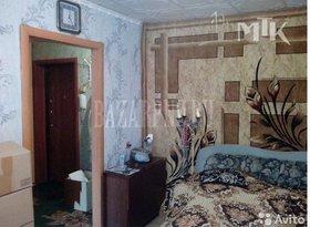 Продажа 1-комнатной квартиры, Пензенская обл., Пенза, улица Пушкина, 29, фото №2
