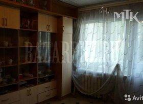 Продажа 1-комнатной квартиры, Пензенская обл., Пенза, улица Пушкина, 29, фото №6