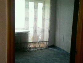 Аренда 4-комнатной квартиры, Хабаровский край, Комсомольск-на-Амуре, улица Щорса, 89, фото №3