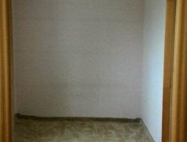 Аренда 4-комнатной квартиры, Хабаровский край, Комсомольск-на-Амуре, улица Щорса, 89, фото №4