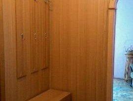 Аренда 4-комнатной квартиры, Хабаровский край, Комсомольск-на-Амуре, улица Щорса, 89, фото №7