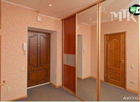 Аренда 1-комнатной квартиры, Пензенская обл., Пенза, улица Пушкина, 43, фото №1