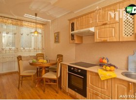 Аренда 1-комнатной квартиры, Пензенская обл., Пенза, улица Пушкина, 43, фото №5