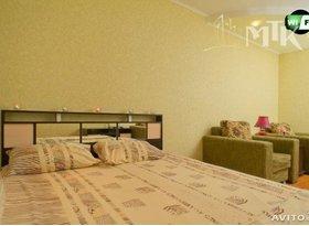 Аренда 1-комнатной квартиры, Пензенская обл., Пенза, улица Пушкина, 43, фото №6