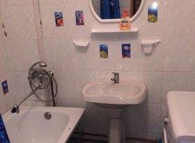 Аренда 2-комнатной квартиры, Саха /Якутия/ респ., Ленск, Первомайская улица, 32А, фото №1
