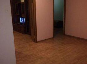 Аренда 2-комнатной квартиры, Саха /Якутия/ респ., Ленск, Первомайская улица, 32А, фото №4