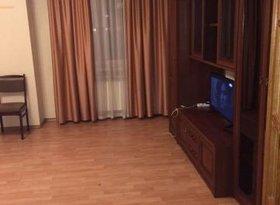 Аренда 2-комнатной квартиры, Саха /Якутия/ респ., Ленск, Первомайская улица, 32А, фото №5