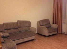 Аренда 2-комнатной квартиры, Саха /Якутия/ респ., Ленск, Первомайская улица, 32А, фото №6