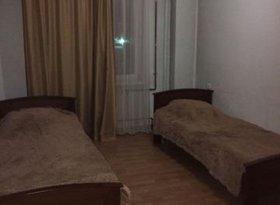 Аренда 2-комнатной квартиры, Саха /Якутия/ респ., Ленск, Первомайская улица, 32А, фото №7