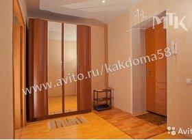 Аренда 1-комнатной квартиры, Пензенская обл., Пенза, улица Пушкина, 45, фото №2