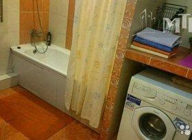 Аренда 3-комнатной квартиры, Смоленская обл., Смоленск, улица Багратиона, 15А, фото №3