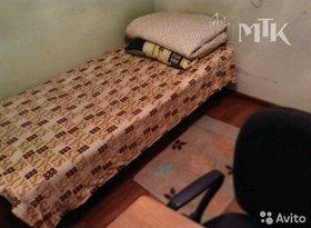 Аренда 3-комнатной квартиры, Смоленская обл., Смоленск, улица Багратиона, 15А, фото №4