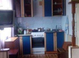 Аренда 3-комнатной квартиры, Смоленская обл., Молодёжная улица, фото №2