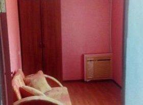 Аренда 3-комнатной квартиры, Смоленская обл., Молодёжная улица, фото №3