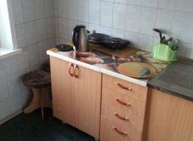 Аренда 2-комнатной квартиры, Новосибирская обл., Новосибирск, улица Ленина, 77, фото №1