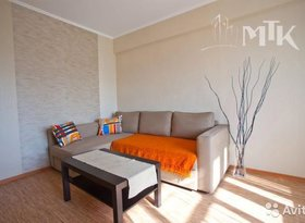 Аренда 2-комнатной квартиры, Новосибирская обл., Новосибирск, улица Ленина, 77, фото №5