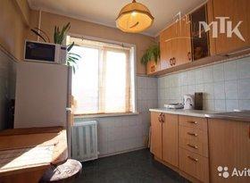 Аренда 2-комнатной квартиры, Новосибирская обл., Новосибирск, улица Ленина, 77, фото №3