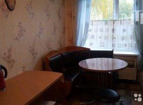 Аренда 3-комнатной квартиры, Ханты-Мансийский АО, Пыть-Ях, фото №5