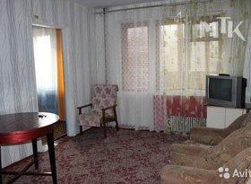 Аренда 3-комнатной квартиры, Липецкая обл., Елец, улица Спутников, 13, фото №1